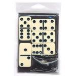 Domino Bracelet Kit