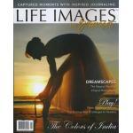 Life Images - Autumn 2008 - ON SALE!