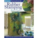 Simply Sensational Rubber Stamping - ON SALE!