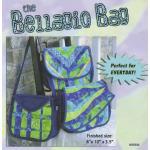 Studio Kat Designs - The Bellagio Bag