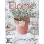 Somerset Home - Volume 10