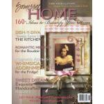 Somerset Home - Volume 2, 2007 - ON SALE!