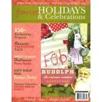 Somerset Holidays - 2009 - Volume 3 - ON SALE!