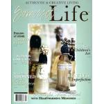 Somerset Life - April/May/June 2010 - ON SALE!
