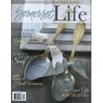 Somerset Life - October/November/December 2014