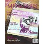 Somerset Memories - Autumn 2009 - ON SALE!