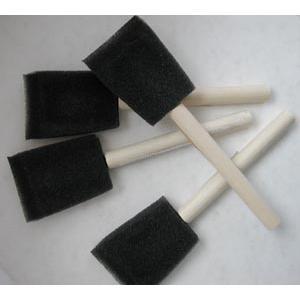 """Sponge Brush - 2"""""""