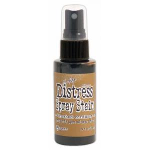 Tim Holtz® Distress Spray Stains - Brushed Corduory