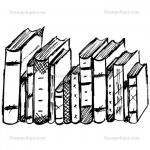 Stampotique Originals - [10013] Livres
