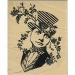 Fanciful Whimseys - [S7312] Gentleman Prince