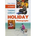 Start Taking Great Holiday Photographs - ON SALE!