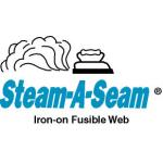 Steam A Seam