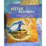 Stitch Alchemy - ON SALE!