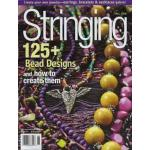 Stringing - Fall 2006 - ON SALE!