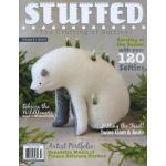 Stuffed - Autumn 2015