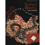 Surface Works - ON SALE!