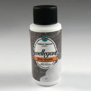 Swellegant Dye Oxide - Milk WHite