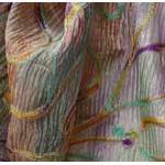 TextileCreations Specialty Fabrics