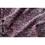 Textile Creations Twister [10] Black