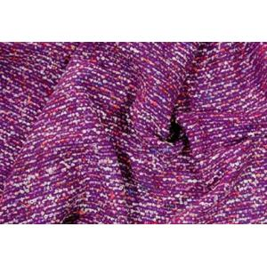 Textile Creations Twister [11] Purples