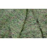 Textile Creations Twister [12] Pale Green