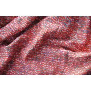 Textile Creations Twister [13] Pumpkin