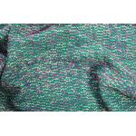 Textile Creations Twister [14] Turquoise