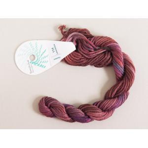Tentanklum Painter's Threads Soft Cotton - 114 Lawrence