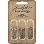 Idea-ology by Tim Holtz - [TH93011] Wire Pins