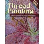 Thread Painting - ON SALE!