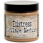 Tim Holtz® Distress Collage Medium - Vintage