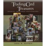 Trading Card Treasures - ON SALE!