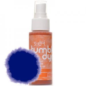 SEI Tumble Dye - Blueberry [103]