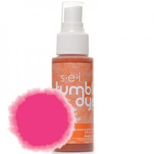 SEI Tumble Dye - Hot Pink [133]