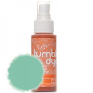 SEI Tumble Dye - Mint [144]
