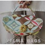 Amy Butler Patterns - Velma Bags