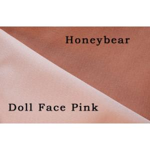 Craft Velour - Doll Face Pink