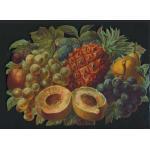 Loose Victorian Scrap [5061] - Fruit - ON SALE!