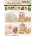 VW - Click 'n Craft CD - Little Ones [VW308]