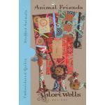 Valori Wells Designs - Animal Friends