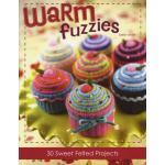Warm Fuzzies - ON SALE!