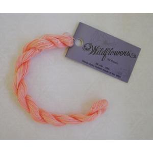 Caron Wildflowers - 095 Flamingo