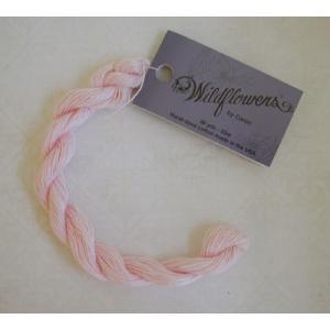 Caron Wildflowers - 117 Fresh Pink