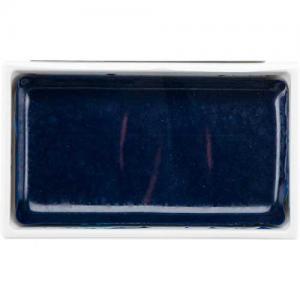 Zig Kuretake Gansai Tambi Watercolor Pan - Cobalt Blue