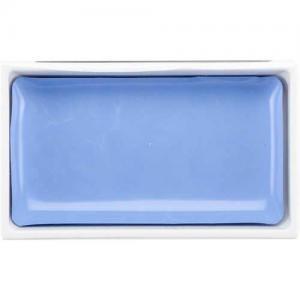 Zig Kuretake Gansai Tambi Watercolor Pan - Cornflower Blue