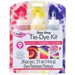 Tulip One Step Tie Dye Kits