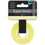 Tape Works Accent & Washi Tape