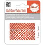 We R Memory Keepers Washi Tape