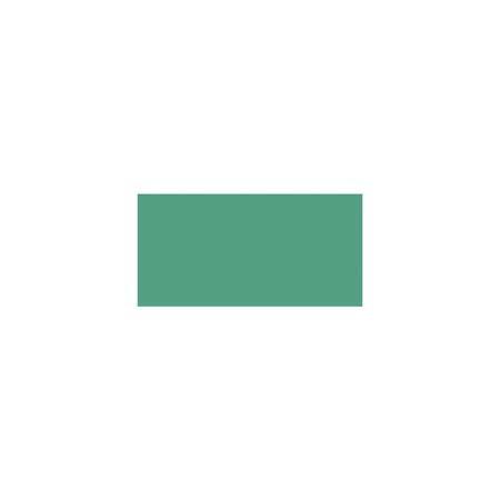 Zig Kuretake Fudebiyori Metallic Brush Pen - Green [121]